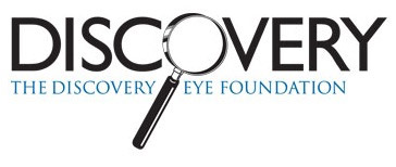 Discovery Eye Foundation